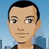 alucard2706's avatar