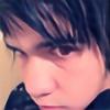 Alucard2886's avatar