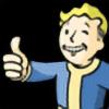 Alucard517's avatar