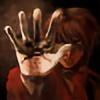 Alucard6666's avatar