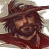 Alucard762's avatar