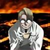 alucard96FB's avatar