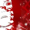 AlucardAsagi's avatar