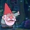 alucardassa's avatar