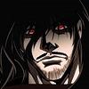 alucardblackangel's avatar