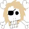 AlucardDisease's avatar