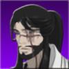 AlucardeKiyoshi's avatar