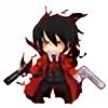 Alucardhellsing666's avatar