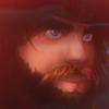 Alucardie's avatar