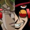 AlucardioBrando's avatar