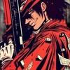 AlucardkunDesign's avatar