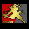 AlucardNoLife's avatar