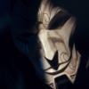 Alucardo01's avatar