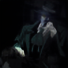 alucardoppel13's avatar