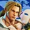 alucardserasfangirl's avatar