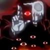 alucarDtnuoC's avatar