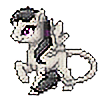 AlucardWesker666's avatar