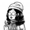 Alucielo's avatar