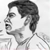 ALUCIMAR's avatar