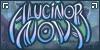 AlucinorNova's avatar