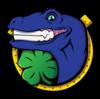 ALuckyRaptor's avatar