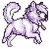 Alue360's avatar