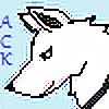 aluekasivu's avatar