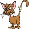 Aluers's avatar
