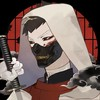 AlukardVanHelsing's avatar