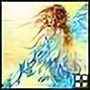 AlulaBell's avatar