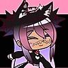Alumastar15's avatar