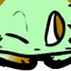 AlumiFish's avatar