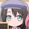 Alumikan's avatar
