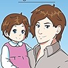 ALUMINASTUDIOS94's avatar
