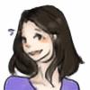 aluminesque's avatar