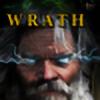 alumini86's avatar