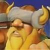 Aluminik's avatar