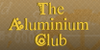 aluminium-club's avatar