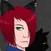 AlumitOAther's avatar