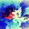 alumpkins01's avatar