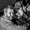 Alun-Clive-Thomas's avatar