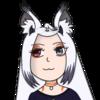 AlunaOfTheMoon's avatar