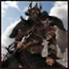 ALUNBRA's avatar