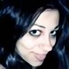 Alunethisa's avatar