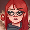 AluniArt's avatar