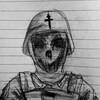 Alunogen's avatar