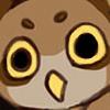 Aluox's avatar