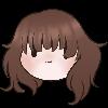 AluraDreemurr's avatar