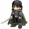 AlurenDarkfire's avatar
