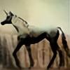 aluress's avatar